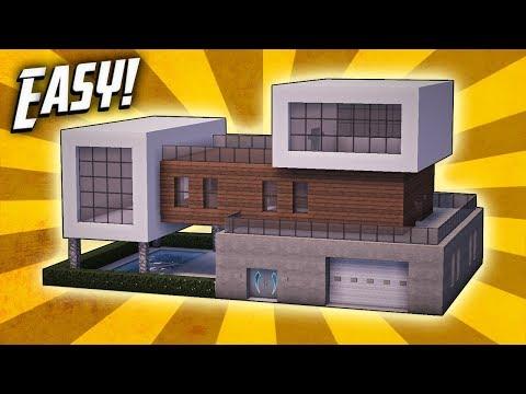 Modern House Buzzpls Com
