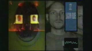 orbital - live experience