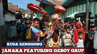 Download Video Kuda Renggong Di Majalaya Kabupaten Bandung MP3 3GP MP4