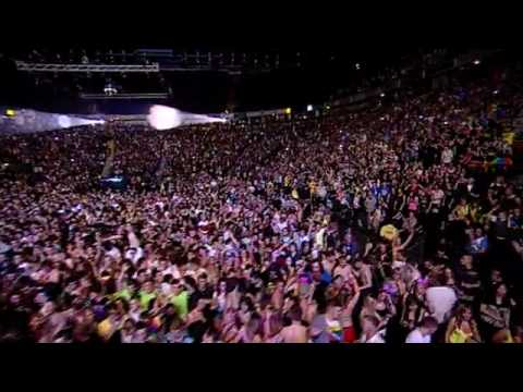 Clubland Live 2 (Full Concert Official Video)
