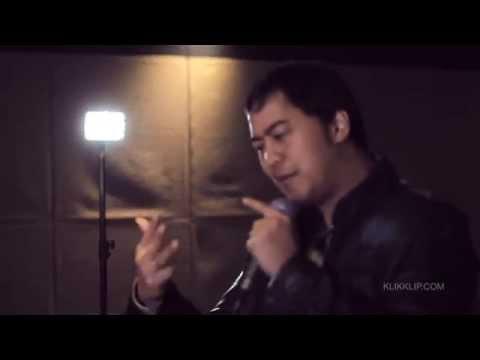 Pandji Pragiwaksono - Menolak Lupa - Klikklip