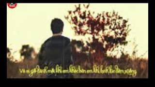 Video Anh Ghét Sơn Tùng MTP   Loren You kara   lyrics    YouTube download MP3, 3GP, MP4, WEBM, AVI, FLV Juni 2018