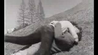 Les Yeux cernés (1964)