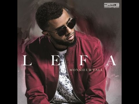 LEFA -CUBA +PAROLES (HD)