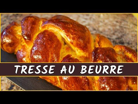 recette-de-la-tresse-au-beurre-suisse