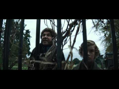 Great Expectations (2012) - Trailer