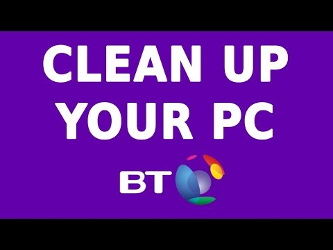 7 ways to clean up your PC on Windows 7