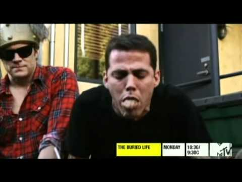 Download The Making Of Jackass 3D