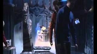 Stargate Atlantis Capitulo 1x01 Latino