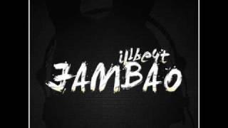 illbe4t - Jambao (B-Tastic Remix)