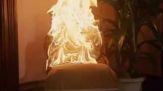 Charmed - Piper's Powers (Season 4) thumbnail