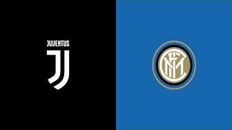 Juventus - Inter Live Streaming 3D