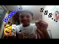 Earn money online from games easy and quick By gameguru Game guru