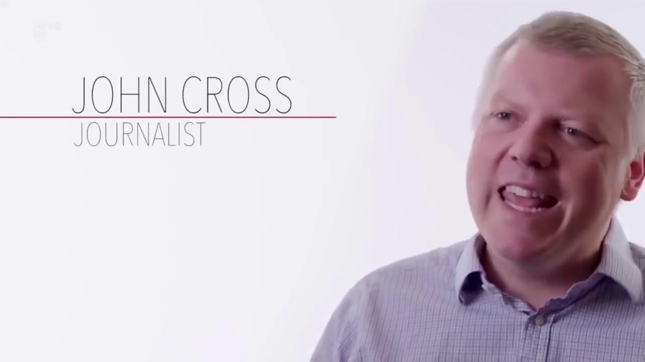 The Feud - Sir Alex Ferguson vs Arsene Wenger - Exclusive Documentary