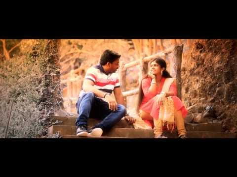 kerala post wedding video