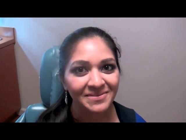 Indian/Pakastani/Bengladeshi Rhinoplasty Testimonial in Dallas, Texas