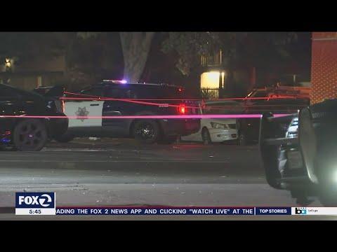 Boy arrested on suspicion of killing a female relative