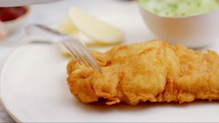 How to make Wiener Schnitzel - Recipe