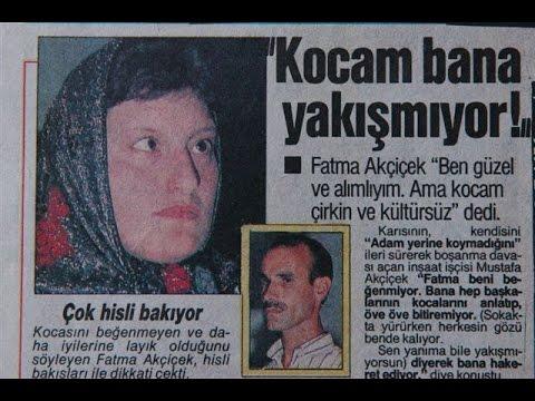 türkiyedeki en ilginç 20 gazete haberi