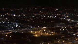 バルセロナ着陸 MWC2018 thumbnail