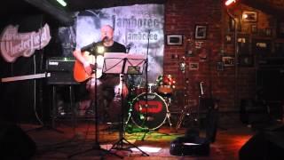 """Вадим Демидов, """"Джембори"""", 25.04.2012 видео_17"""