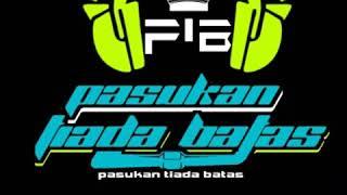 Download lagu DJ LALA 15 OKTOBER 2019 MP CLUB PEKANBARU MP3