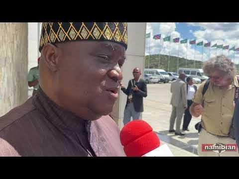 Fishing Quota Allocations On Hold - Fisheries Minister Kawana