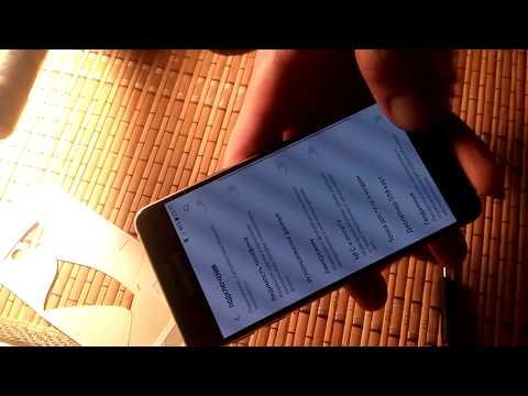 телефон не ловит сеть пишет не зарегистрирован в сети