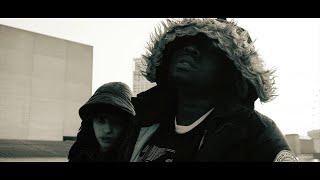 SILVA x D££1 - Ballad Of The Street (Music Video) | @MixtapeMadness