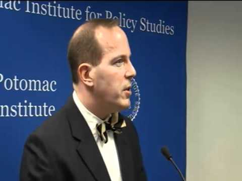ICTS Event: Iran's Nuclear Program