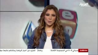 تفاعلكم : جنود سعوديون يودعون ضيوف الرحمن في الحج