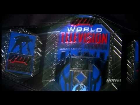 Davey Richards vs. Erick Stevens / Cabana vs. Edwards - ROH TV Title - ROH on HDNet 12/6/10
