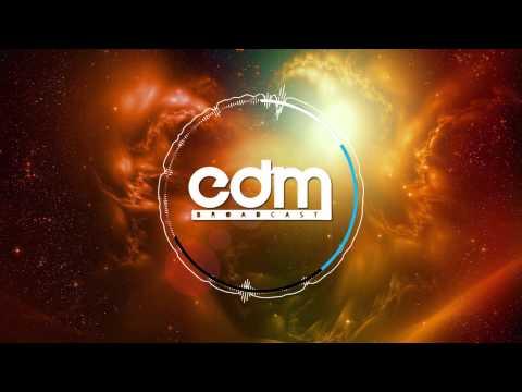 Chelsea Wolfe - Feral Love (Collin McLoughlin Remix)