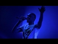 Drake Brings Out Dave And Performs And 39 Wanna Knowand 39 Mp3