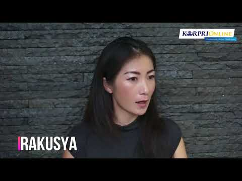 Kembalikan Kejayaan Tenis Indonesia