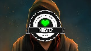 Urbanstep - Don