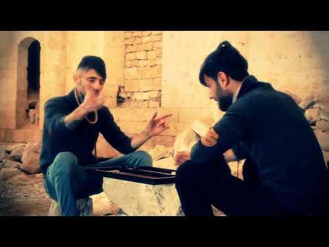 Kainat Rap Semt Dilimde  2018 Hd Kılıp thumbnail