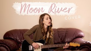 Moon River - Audrey Hepburn (cover by Bailey Pelkman)