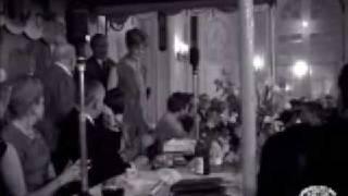 HELEN SHAPIRO - Sometime Yesterday / Let