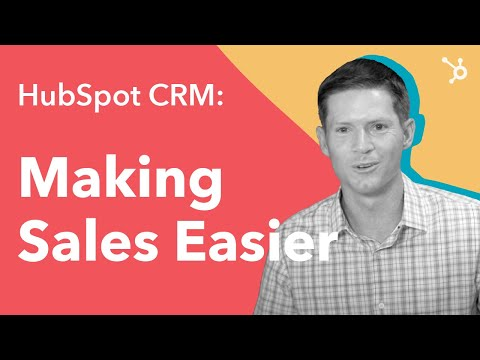 HubSpot CRM Reviews and Pricing - 2019