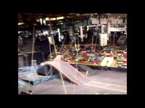 Видео, Схема малой арены лужники.Малая арена лужников схема зала