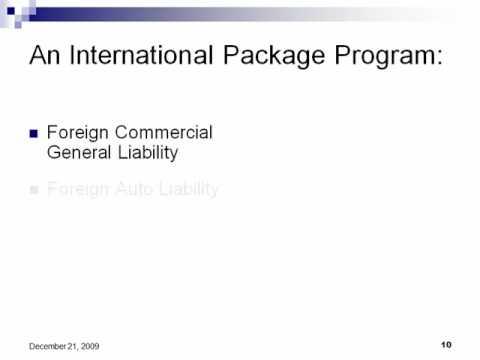 RIA presentation-Chicago Life Car and Travel Insurance.AVI