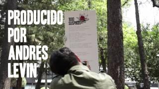 """""""1000 Suspiros En Mundos Raros"""" - Track By Track #RománticoDesliz"""