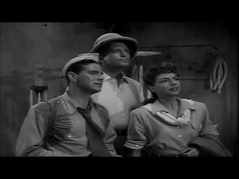 ADVENTURE IN IRAQ | 1943 | FULL MOVIE