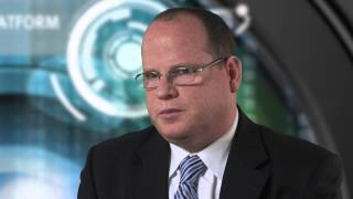 Presidio's Raphael Meyerowitz discusses EMC Video Surveillance Solutions (VSS)