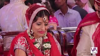 Wedding Video VA 03