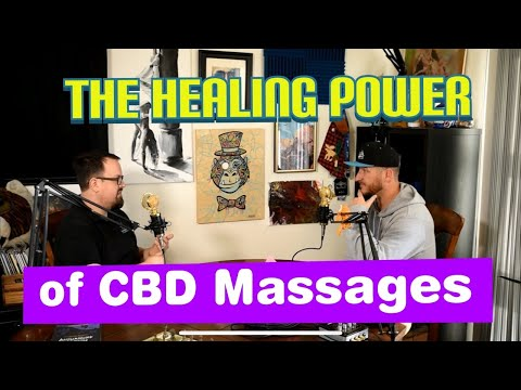 zac-smith---cbd-massages,-entrepreneur-life,-and-raising-a-family.
