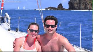 Our Virgin Islands Catamaran Trip on Raven!