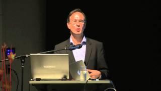 """Prof. Dr. Andreas Zick: """"Die Vorurteile der anderen"""""""