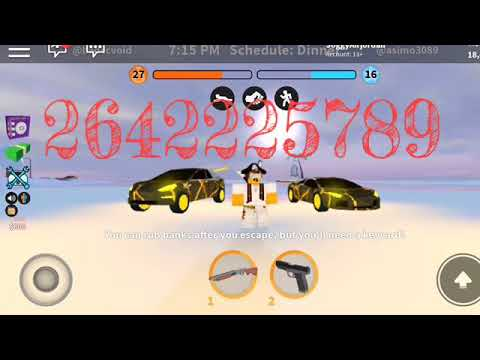 147Calboy - Envy Me roblox code - YouTube